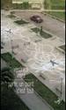 LC par pays: l'espace Caraïbe - Page 10 A328
