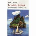 Jack London A34