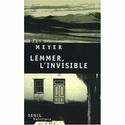 meyer - Deon Meyer [Afrique du Sud] A455