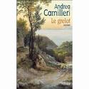 Andrea Camilleri [Italie] - Page 7 A46