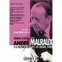 Journal de voyage avec André Malraux A581