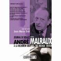 Journal de voyage avec André Malraux A582