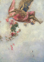 Odilon Redon, prince du rêve A594