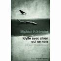 - Michael Köhlmeier [Autriche] A649