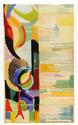 Les familles d'artistes - Page 2 A713