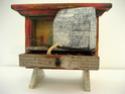 [Art] Livres objets-Livres d'artistes - Page 3 A73