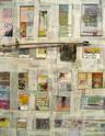 [Art] Livres objets-Livres d'artistes - Page 3 A75