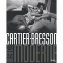Henri Cartier-Bresson [photographe] A91