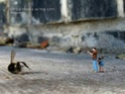 Slinkachu [Street Art] A_bmp26
