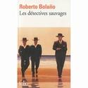 Roberto Bolaño [Chili] Aa165
