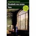 Elizabeth von Arnim - Page 2 Aa19