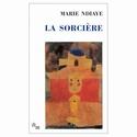 Marie NDiaye - Page 5 Aa206