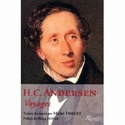 Hans Christian Andersen Aa85