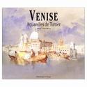 Voyage à Venise [INDEX 1ER MESSAGE] Aa97