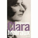 Clara Malraux - Page 2 Aaa17
