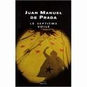 manuel - Juan Manuel de Prada [Espagne] Ab16