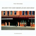 Wim Wenders - Page 5 Ab178