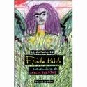 Frida Kahlo - Page 2 Ab21