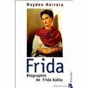 Frida Kahlo Ab22
