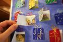 Souvenir, souvenirs - Page 23 Ab254