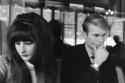 Henri Cartier-Bresson [photographe] Ab263