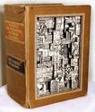 [Art] Livres objets-Livres d'artistes - Page 3 Ab345