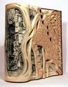 [Art] Livres objets-Livres d'artistes - Page 3 Ab349