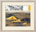 christo - Christo et Jeanne-Claude Ab370