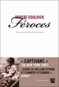 Livres parus 2010: lus par les Parfumés [INDEX 1ER MESSAGE] - Page 9 Ab398