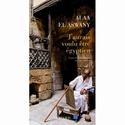 Alaa El Aswany [Egypte] Ab48