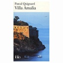 Pascal Quignard - Page 19 Ab99
