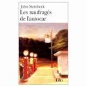 John Steinbeck - Page 4 Ae60