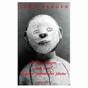 berger - John Berger Ae62