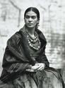 Frida Kahlo - Page 3 Artist10