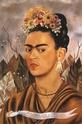 Frida Kahlo Bar18910