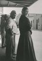 Frida Kahlo - Page 3 Blochb10