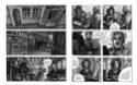 [Roman graphique] Barbara Yelin Comic_10