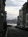 Bretagne dans tous ses états - Page 10 Dscn5410