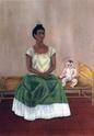 Frida Kahlo - Page 3 Fk200711