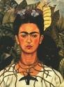 Frida Kahlo Frida-12