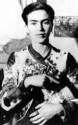 Frida Kahlo - Page 2 Frida10