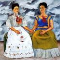 Frida Kahlo Frida_11