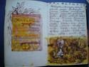Frida Kahlo - Page 3 Frida_14