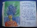 Frida Kahlo - Page 3 Frida_16