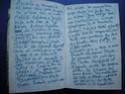 Frida Kahlo - Page 3 Frida_17