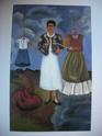 Frida Kahlo - Page 2 Frida_20