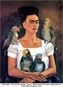 Frida Kahlo Fridak10