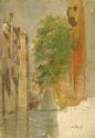 Voyage à Venise [INDEX 1ER MESSAGE] - Page 6 Friedr10