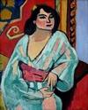 Henri Matisse [peintre] - Page 3 Henri-10