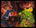 La musique dans la peinture - Page 2 Johnso10